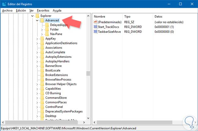trasparenza-windows-10-2.jpg
