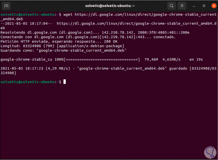 5-How-to-install-Google-Chrome-on-Ubuntu-21.01.png