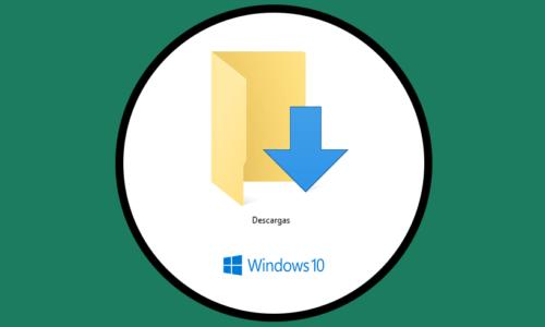 Dov'è la cartella Download in Windows 10