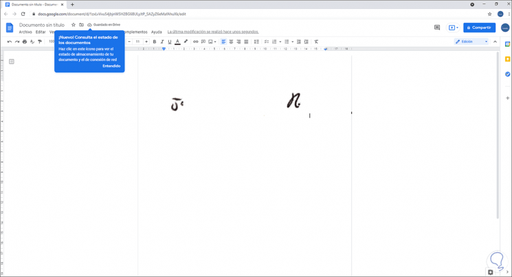 Inserisci-firma-da-una-firma-già-creata-Google-Docs-14.png