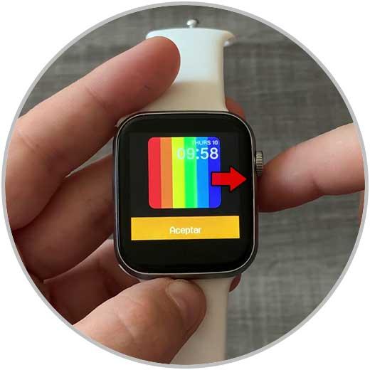 cambia-lo-sfondo-schermo-del-mio-Smartwatch-T600-e-Smartwatch-LD5-2.jpg