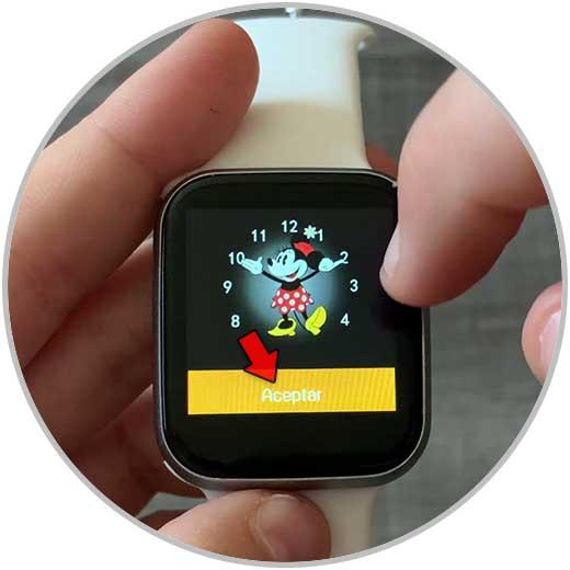 cambia-lo-sfondo-schermo-del-mio-Smartwatch-T600-e-Smartwatch-LD5-3.jpg