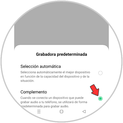 Soluzione-micro-external-error-Oppo-A54, -A74-y-A94-6.png