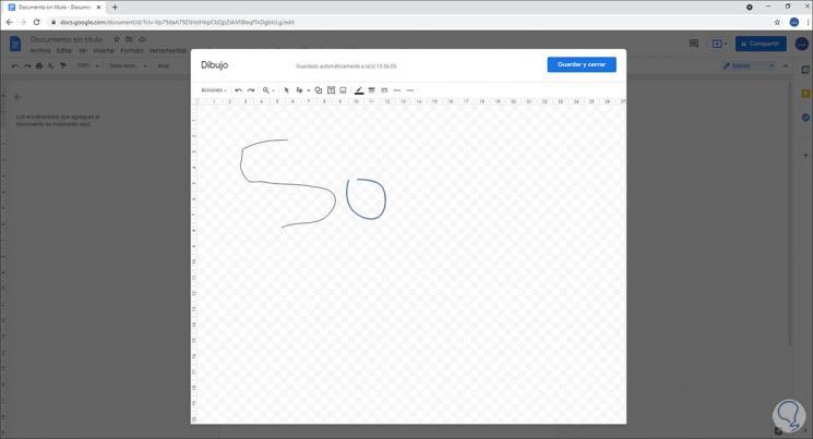 Inserisci-firma-da-strumenti-di-disegno-Google-Docs-3.jpg
