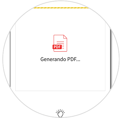 7-convert-an-image-to-pdf-on-mobile-free.png