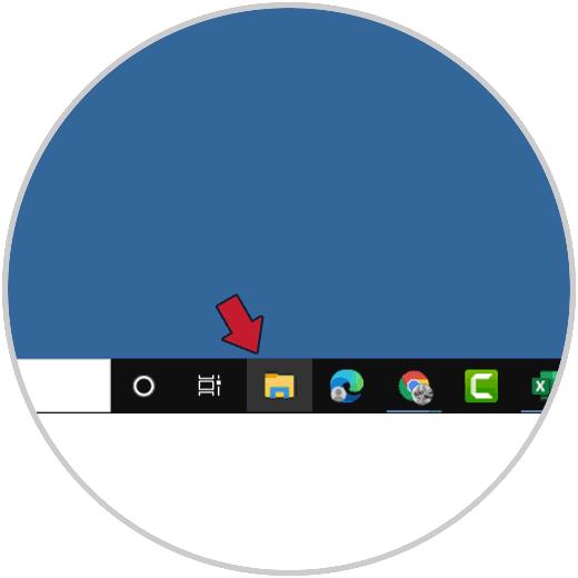 1-Dove-è-la-cartella-download-in-Windows-10.png
